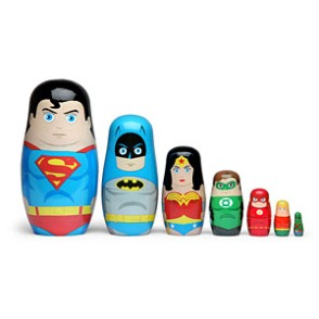 ippg_justice_league_nesting_dolls