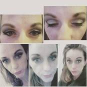 makeuplook1