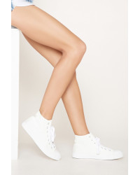 forever-21-cream-high-top-sneakers-beige-product-2-803215017-normal