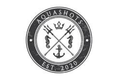 AquaShots